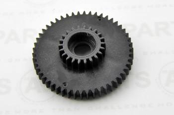 Ingranaggio primario - carbonHF™ - pX (4 giri-sec) - pR (3,2 giri-sec)
