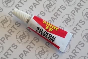 Grasso Teflon-Silicone