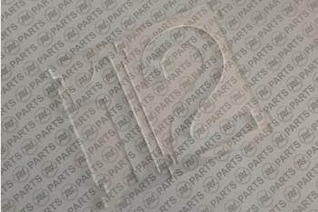 Stencil per marcatura vele - numero velico
